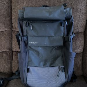 TIMBUK 2 BACKPACK for Sale in Compton, CA
