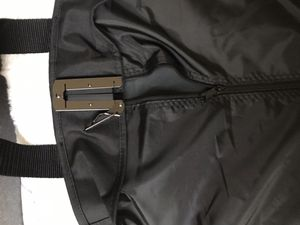 """60"""" WallyBag Garment Bag for Sale in Yonkers, NY"""