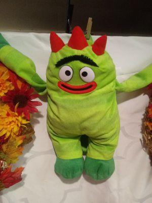Little Monster Backpack for Sale in Everett, WA