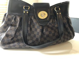 Like new purse for Sale in Tinley Park, IL