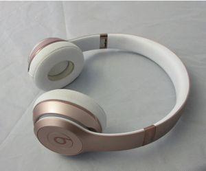 Beats solo 3 wireless for Sale in Paterson, NJ
