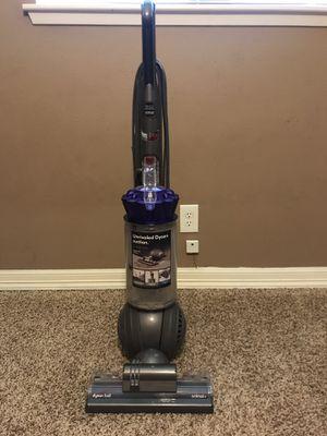 Dyson Vacuum for Sale in Allen, TX