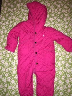 Infants for Sale in Atlanta, GA