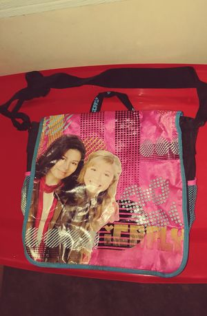 I Carly backpack for Sale in Fulton, MO