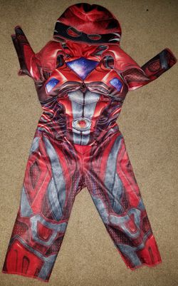 Kids Halloween costumes for Sale in Henry,  IL