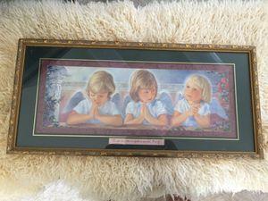 Picture for Sale in Renton, WA