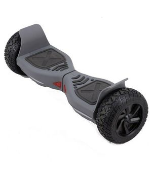 All terrain hoverboard brand new Bluetooth for Sale in Philadelphia, PA