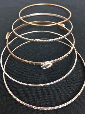 Bracelets lot for Sale in Philadelphia, PA