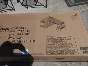 3 bunk bed for Sale in Hyattsville, MD