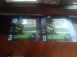 1 DAY SALE@@@@ HP ink cartridges. for Sale in Hampstead, NH