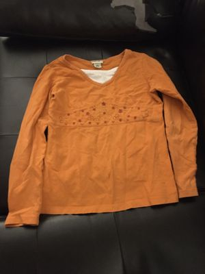 Girl shirt for Sale in Scottsbluff, NE