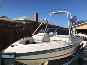 Boat for sale by owner for Sale in San Pablo, CA