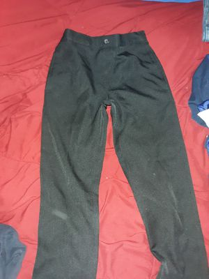 Dress pants for Sale in New Orleans, LA