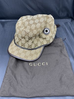Gucci hat for Sale in Owings Mills, MD