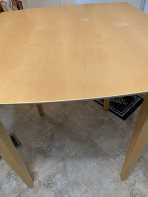 High table for Sale in Melbourne, FL