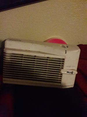 Air humidifier for Sale in Fresno, CA
