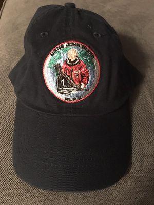 Navy Blue Cap for Sale in Manassas, VA