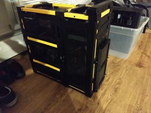 Gaming computer for Sale in Denver, CO
