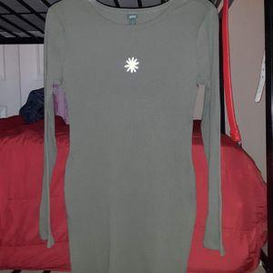 Dress for Sale in Ocoee, FL