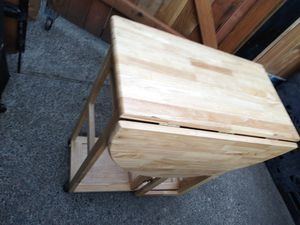 Kitchen Island for Sale in Wood Village, OR