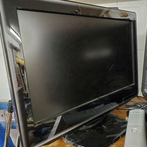 Toshiba DVD TV for Sale in Poquoson, VA