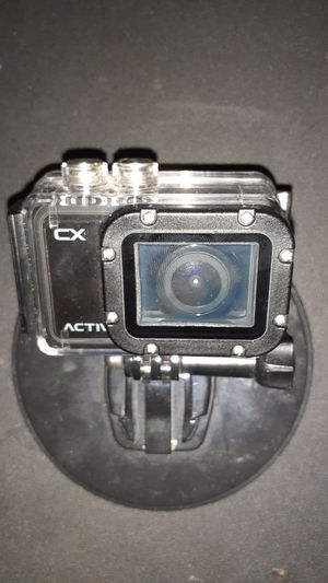 Gopro for Sale in Hampton, GA