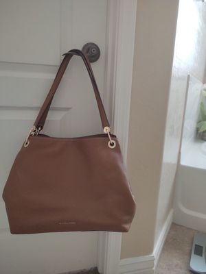 Michael Kors purse for Sale in Surprise, AZ