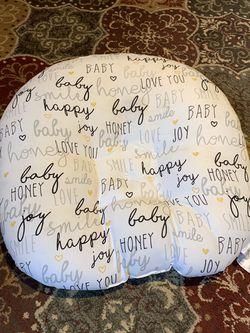 Breast Feeding Nursing Pillow for Sale in Princeton,  NJ