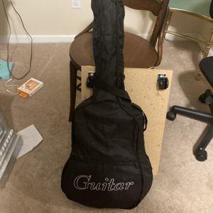 Guitar for Sale in Woodbridge Township, NJ