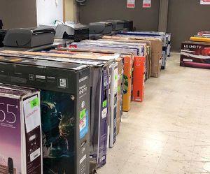 Tv Liquidation 81 for Sale in Colton, CA