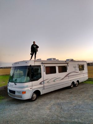 RV for Sale for Sale in Mountain View, CA