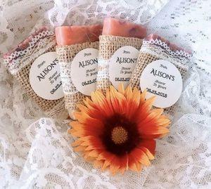 Beautiful soap favors for Sale in Pico Rivera, CA