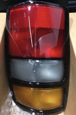 Taillight for Sale in Port Jefferson Station, NY