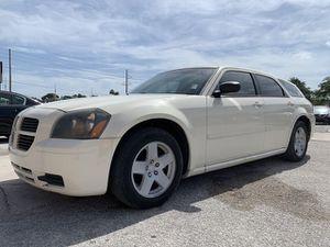 2005 Dodge Magnum for Sale in Orlando, FL
