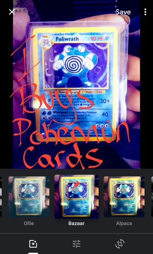 Pokemon cards for Sale in Columbus, OH