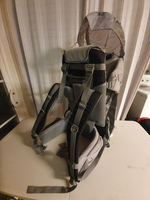 Toddler Hiking Backpack for Sale in San Diego, CA