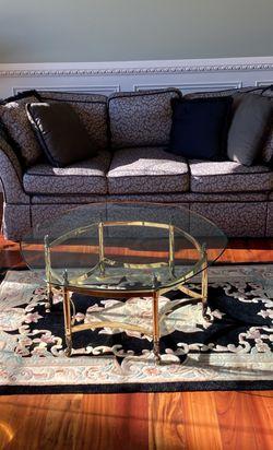 Custom Sofa for Sale in Commerce Charter Township,  MI