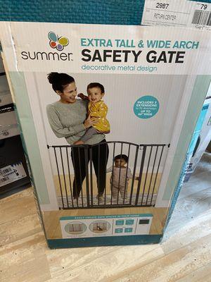 GATE for Sale in Kingsport, TN