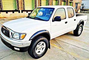ֆ14OO 4WD Toyota Tacoma 4WD for Sale in Brandon, SD