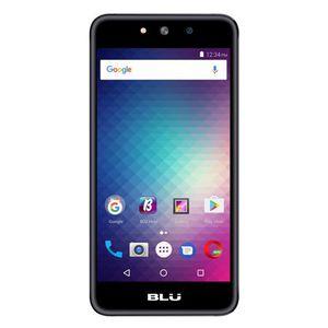 Smart phone for Sale in Lincolnia, VA