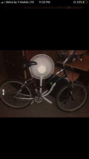 Mountain bike for Sale in Marietta, GA