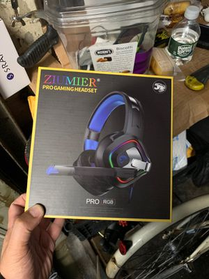 Gaming Headset for Sale in Brooklyn, NY