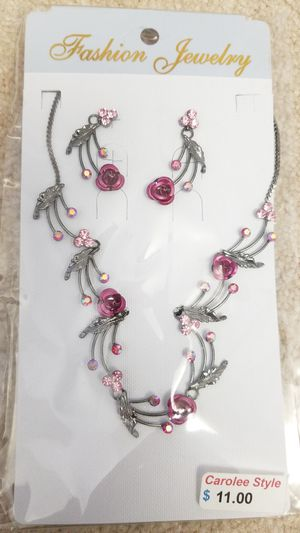 Fashion Jewelry for Sale in Sterling, VA