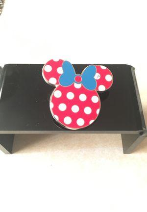 Disney pin for Sale in El Paso, TX