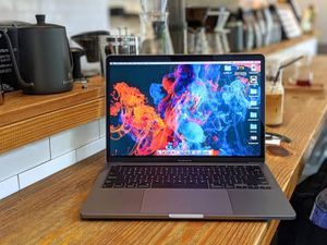 Used MacBook 2019 laptop for Sale in Culver City, CA