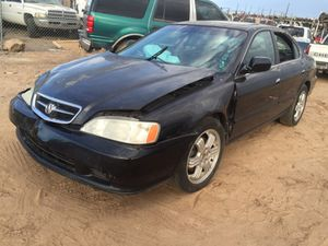 2001 Acura TL for parts for Sale in Phoenix, AZ