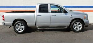 2008 Dodge RAM 1500 SLT $1500 down payment for Sale in Dallas, TX