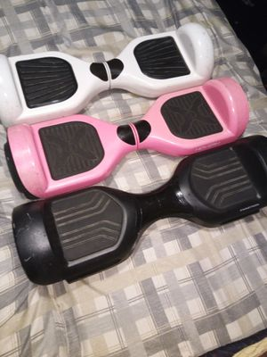 Hoverboard for Sale in North Charleston, SC