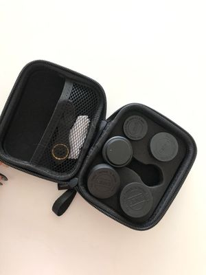 iPhone lenses for Sale in Chicago, IL