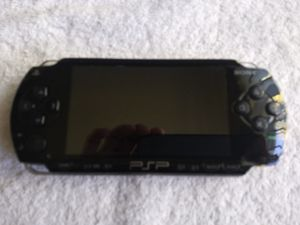 Sony PSP FAT for Sale in Stockton, CA